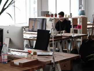 Sizing Up Your Office Space: Why is it Important?