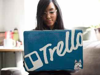 Want to Know Why We Love Trello