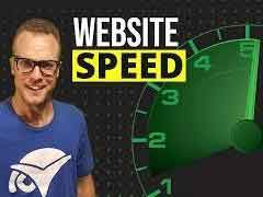 How to know your website speed